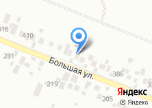 Компания «РезинаПол» на карте