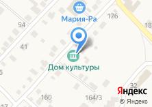 Компания «Мочище МКУ» на карте