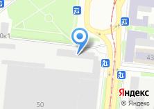 Компания «Авантаж от Казанов и К» на карте