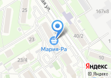 Компания «Мастерская по ремонту цифровой техники» на карте