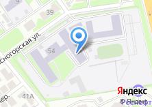 Компания «Sibir-watch.ru» на карте