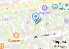 Компания «МАНИКЮР 200 Р., ПОКРЫТИЕ ГЕЛЬ-ЛАКОМ 400Р» на карте