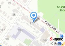 Компания «Центр дополнительного образования Санкт-Петербургский университет управления и экономики» на карте
