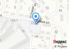 Компания «Детский сад №372» на карте