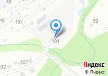Компания «AutoPartLand.ru» на карте