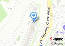 Компания «ЛОМБАРД МАКСИМУМ» на карте
