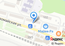 Компания «ВОДОПРОВОДОВЪ» на карте