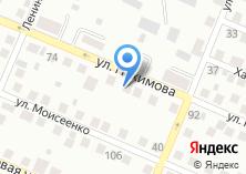 Компания «ТаЁЖник» на карте