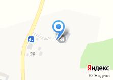 Компания «Быковская основная общеобразовательная школа №10» на карте