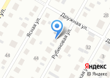Компания «Алтай арматура» на карте