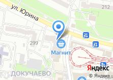Компания «АВТОВЫКУПБАРНАУЛРФ» на карте
