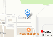 Компания «У Лукьяна» на карте