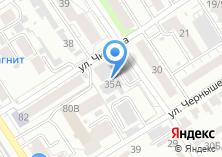 Компания «Снежная фантазия» на карте