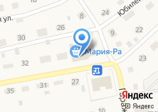 Компания «МобиЛэнд-Сервис» на карте