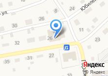 Компания «Кенгу 24» на карте