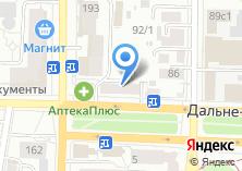 Компания «Постелька-Текстиль для дома» на карте