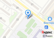Компания «Славянка» на карте