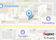 Компания «Podwodnaja-ohota.ru» на карте