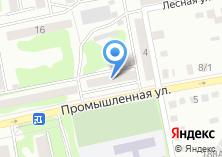 Компания «МФЦ Многофункциональный центр предоставления государственных и муниципальных услуг Алтайского края» на карте