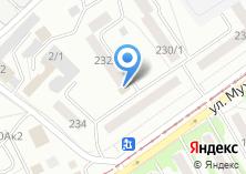Компания «Сантех для Всех» на карте