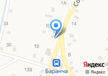 Компания «Виктория продуктовый магазин» на карте