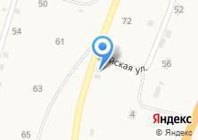 Компания «Михайловна» на карте