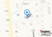 Компания «Шебалинский районный отдел службы судебных приставов» на карте