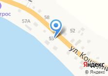 Компания «У Теплой Печи» на карте