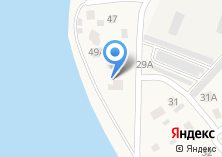 Компания «Радогост» на карте