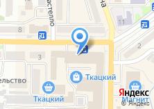 Компания «Алтай Фото Экспресс» на карте