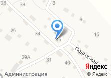 Компания «Майминский межрайонный следственный отдел следственного управления следственного комитета РФ по Республике Алтай» на карте