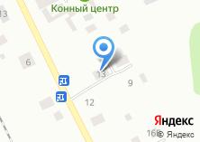 Компания «Риал - ПК» на карте