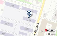 http://static-maps.yandex.ru/1.x/?l=map&lang=ru-Ru&size=240,150&z=16&ll=29.919267,59.872529&pt=29.919267,59.872529,pm2ntm