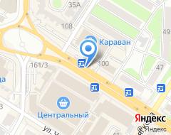 Компания Займы до зарплаты на карте города