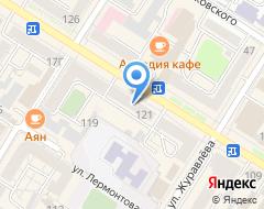 Компания Avtomoiki75.ru-бесплатная онлайн запись на карте города