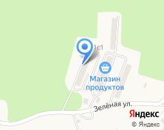 Компания Вычислительный центр по коммунальным платежам г. Владивостока на карте города