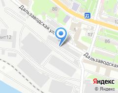 Компания Pressman компания на карте города