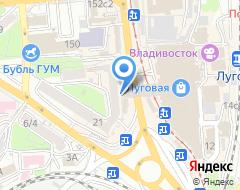Компания Первомайский ломбард на карте города