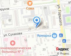 Компания Интернет-магазин LivoloTouch.ru - Сенсорные выключатели света и розетки оптом и в розницу на карте города