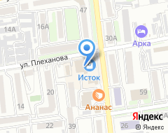Компания Скупка Авто  - Срочный выкуп автомобилей на карте города