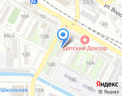 Компания Ломбард Русский Ювелир на карте города
