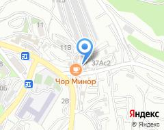 Компания Компания автострахование на карте города