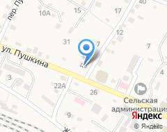 Компания Отдел №18 Управления Федерального казначейства по Приморскому краю на карте города