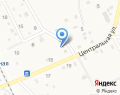 Компания Русская православная церковь заграницей религиозная организация на карте города