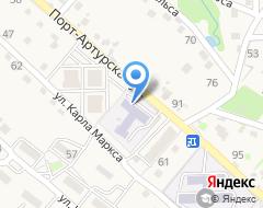 Компания ЭВРИКА-Театр на карте города