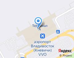 Компания Банкомат, АКБ Связь-банк, ПАО на карте города