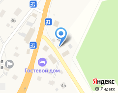 Компания Автозапчасти для иномарок на карте города