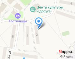 Компания Фармация сеть аптек на карте города