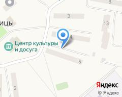 Компания ДавлаТ на карте города