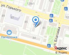 Компания Lpgenerator - Технологии привлечения клиентов на карте города